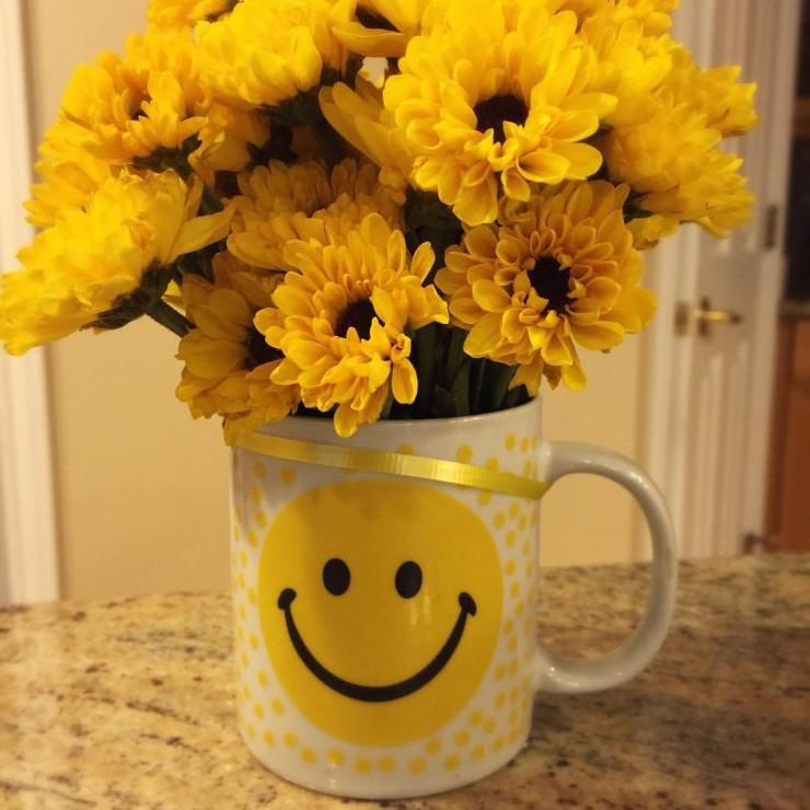 kateryan_flowers